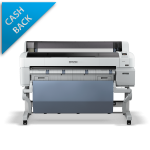 EPSON SureColor SC-T7200PS MFP incl. Cash-Back