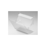 Epson Large Print Tray für SL-D700