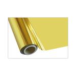 ONE Heissprägefolie - HC Bright Gold - Standardfarbe