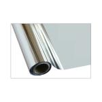 ONE Heissprägefolie - S5 Silver - Standardfarbe