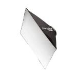 Elinchrom Portalite Softbox 40x40cm