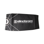 Elinchrom Reflective Cloth für Quadra