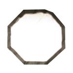 Elinchrom External Diffuser für 26186/  Octa 175 cm