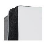 Elinchrom Diffusertuch für Strip 33x175cm