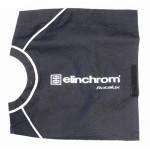 Elinchrom Reflektortuch für Softbox 70 x 70 cm