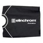 Elinchrom Reflektortuch für Softbox 100 x 100 cm