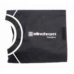 Elinchrom Reflektortuch für Softbox 50 x 130 cm