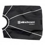 Elinchrom Reflektortuch für Softbox Octa 100 cm