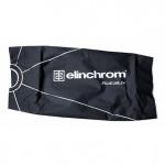 Elinchrom Reflektortuch für 26186 / Octa 175 cm