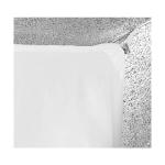 Elinchrom Internal Diffuser für 26176/  90 X 110 cm