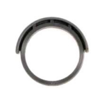 Elinchrom Filterhalter für Minispot