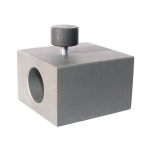 Elinchrom Quick Coupling Device (Fiber Lite System)