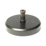 Elinchrom Metal Base Plate