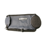 Elinchrom Rotalux Carrying Bag Short