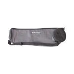 Elinchrom Rotalux Carrying Bag Long