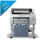EPSON SureColor SC-T3200PS incl. Cash-Back