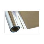 ONE Heissprägefolie - Dust Silver - Texturfarbe - 30 cm x 12 m