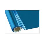 ONE Heissprägefolie - B3 Blue - Standardfarbe - 30cm x 12m