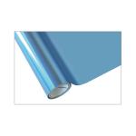 ONE Heissprägefolie - Twilight Blue - Standardfarbe