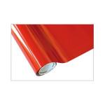 ONE Heissprägefolie - Matte Sunset - Standardfarbe - 30 cm x 12 m