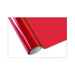 ONE Heissprägefolie - Pink - Standardfarbe - 30 cm x 12 m
