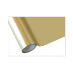 ONE Heissprägefolie - CA Almond - Standardfarbe