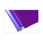 ONE Heissprägefolie - Violet - Standardfarbe