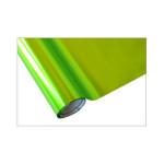 ONE Heissprägefolie - Kiwi - Standardfarbe - 30 cm x 12 m