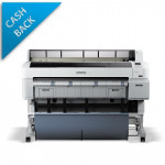 EPSON SureColor SC-T7200DPS MFP incl. Cash-Back