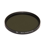 Syrp ND Filter large