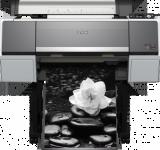 EPSON SureColor SC-P6000 STD inkl. 3 Jahre Vor Ort Garantie