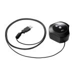 Eizo Colorimeter EX3 für die ColorEdge-Monitorkalibrierung