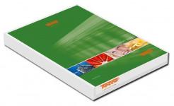 TECCO:PRODUCTION SMW270 Satin White, 270g/qm, 13x18 100Bl