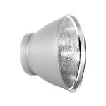 Elinchrom Reflektor 18cm/70°