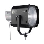 Elinchrom Fresnel Spot FS30