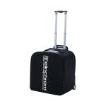 Elinchrom Fresnel Spot FS30 ProTec Case