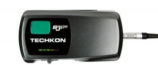 TECHKON SpectroJet Track Sonderformate