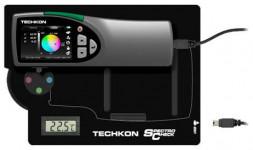 TECHKON SpectroCheck