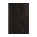 ONE Flex Soft (no-cut) BLACK A4