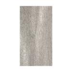 ONE Flex Soft (no-cut) SILVER METALLIC A4