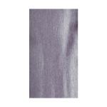 ONE Flex Soft (no-cut) LILAC METALLIC A4