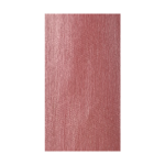 ONE Flex Soft (no-cut) RED METALLIC A3
