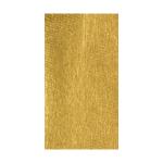 ONE Flex Soft (no-cut) WHITE GOLD METALLIC A3
