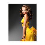 ILFORD GALERIE Prestige Gold Fibre Gloss, 310 g/qm, A3+, 25 Blatt