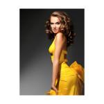 ILFORD GALERIE Prestige Gold Fibre Gloss, 310 g/qm, 127 cm x 12 m