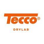 """TECCO:DRYLAB SP290 Silk Portrait 285g/qm 4"""" 102mm x 90,7m 4 Rolle"""