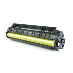 OKI Druckkassette Neon-gelb PRO6410