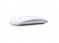 Apple Magic Mouse 2 (wireless) 10/2015