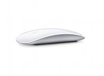 Apple Magic Mouse 2 (wireless) 10/2015