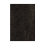 ONE Flex Soft (no-cut) BLACK A4 25 Blatt